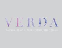 Verda Magazine