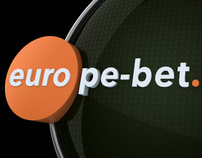 Europe-bet.com