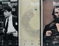 Things Magazine