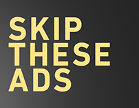 VH Sauce: Skip These Ads