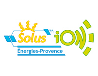Solus'Ion Énergies Provence