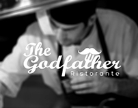 The Godfather Ristorante