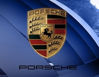 Porsche 911 Product Launch