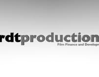 RDT Productions Ident