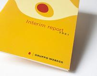 Webegg Group