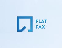 FlatFax