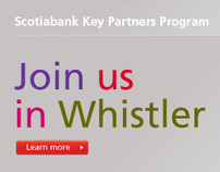 Scotiabank KPP website