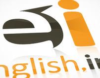 English,Inc.