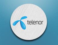 Telenor - 2011
