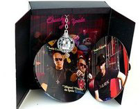 Chucky De Ipola CD