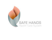 SAFE HANDS -Health Care System