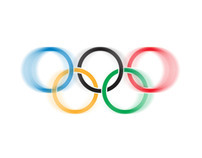 Olympic Word Play