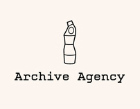 Archive Agency