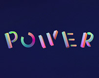 The Power of Like – Main Titles