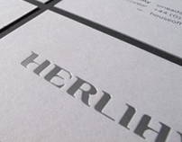 Herlihy