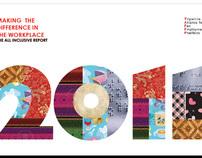 TAFEP annual report