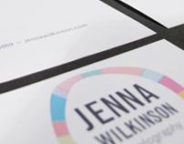 Jenna Wilkinson Photography