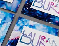 Lauran Dunn