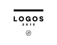 LOGOS / 2014-