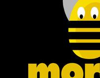 Morale Logo