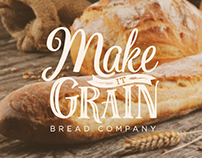 Make it Grain