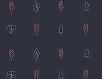 Pattern. Plants (2015)