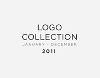 Logo Collection 2011