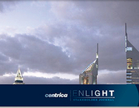 Enlight, by Centrica
