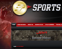 E-Play Sports, Inc.