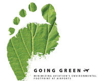 Airports Council International - Going Green