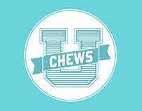 UChews Delicatessen