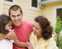 Mortgage Insurance Companies of America