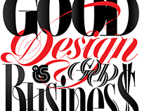 Quotes on Design by Andrei Robu