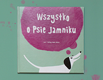 Wszystko o Psie Jamniku