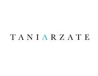 TANIARZATE