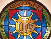 Siena College 2011 President's Report