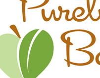 Purely Basic: An Organic Food Company