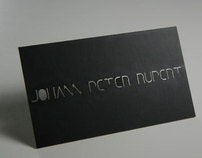 Johann Peter Rupert test cards-model 3 (COPY)