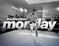 IOC Motivation Monday