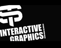 Interactive Graphics