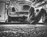How These Startups are Digitizing Car Maintenance