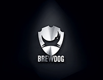 Brewdog - Brewderhood 4pack