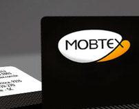 Mobtex - Brand