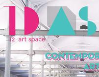 12 Art Space
