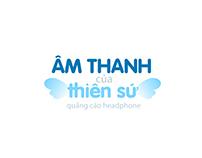 Am thanh cua thien su/ Nhu Nguyen