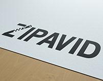 Custom Logo _ ZIPAVID