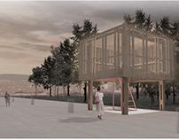 CC_UITectónica y Estructura Proyecto_Pabellón_201710
