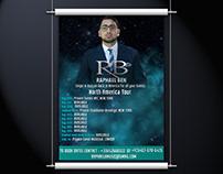 Professional Poster Design