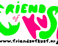 Friends of KUSF