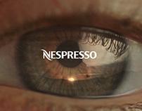 Nespresso | Ramadan